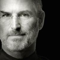 Book Review: Steve Jobs