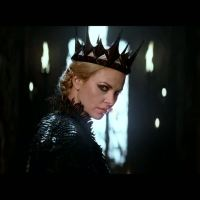 Movie Review: Snow White and the Huntsman