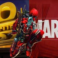 Connecting The Marvel Cinematic Universe: The Deadpool Theorem