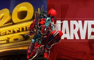 Fox-Marvel-Deadpool-Stimulated-Boredom