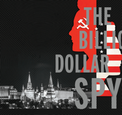 billion dollar spy book review stimulated boredom dana sciandra 3