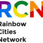 RCN_Logo_RGB_600