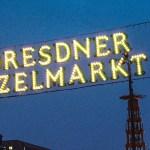 Striezelmarkt – Stallhöfischer Adventsmarkt