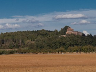 San-Galgano-Header
