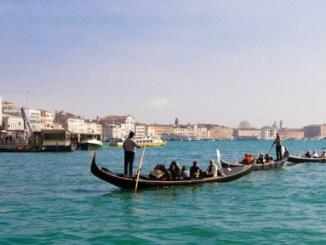 Venedig-header.jpg
