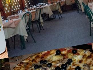 Pizzeria-Angolo-header