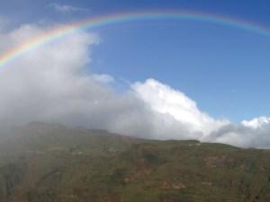 gomera-regenbogen-header