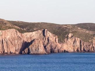 isola-san-pietro-header