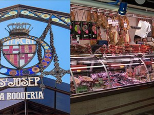 LaBoqueria-header