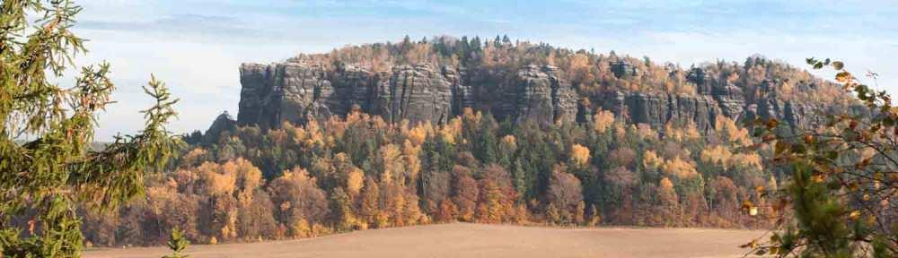 pfaffenstein-berg-header