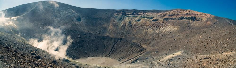 gran-cratere-header