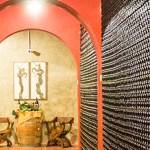 Kunst, Wein und Probierspaß