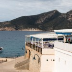 Die ruhige Ecke Mallorcas
