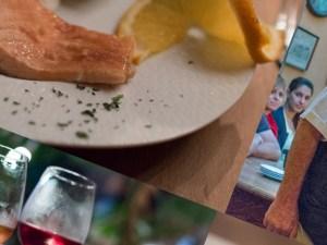 Weinterrasse-Kaempfe-header