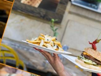 burgermeister-header