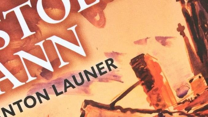 launerpistolen-header