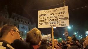 proteste-bucuresti