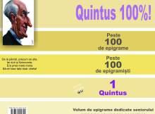 Coperta QUINTUS conv - Copy