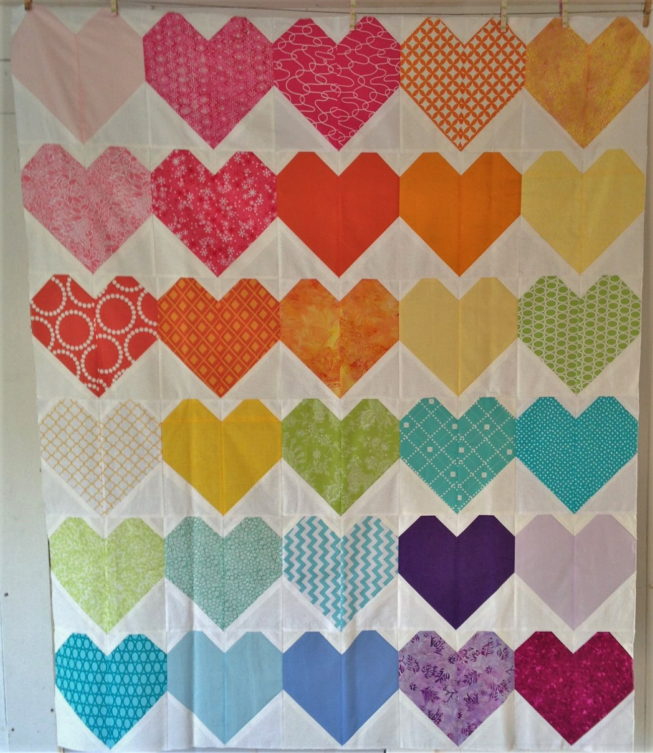 quilts-for-pulse-quilt-top-by-stitchified
