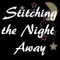 Cross stitch supplies, free cross stitch patterns, cross stitch project ideas and more at Stitching the Night Away