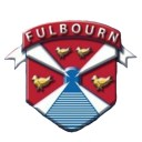 Fulbourn_400x400