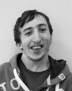 Tom Buxton, Editor. @tbuxton42