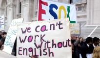 2.ESOL_protest