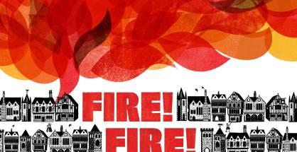 fire-fire-1