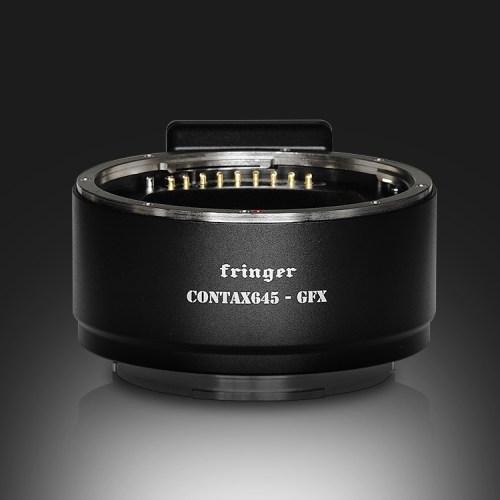C645-GFX