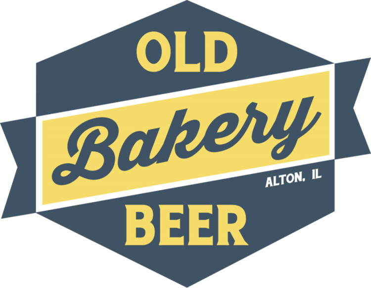 Old Bakery Brewing