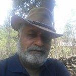 Sanjiv T Lall