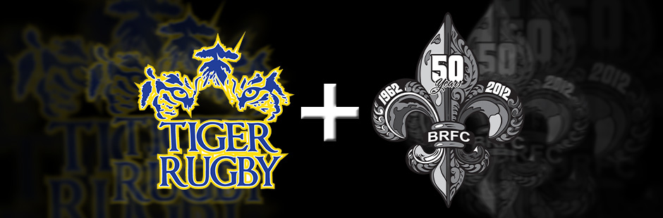 tiger_bomber_rugby_940