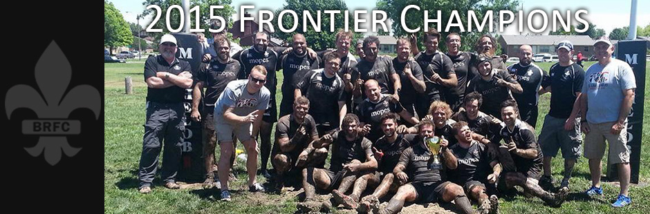 2015_Frontier_Champs