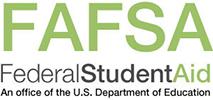 FAFSA_logo1