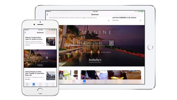 Apple-Partnership-1024x583