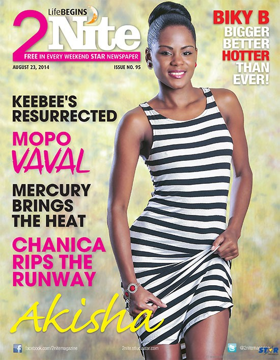 2nite-magazine-issue-95-1