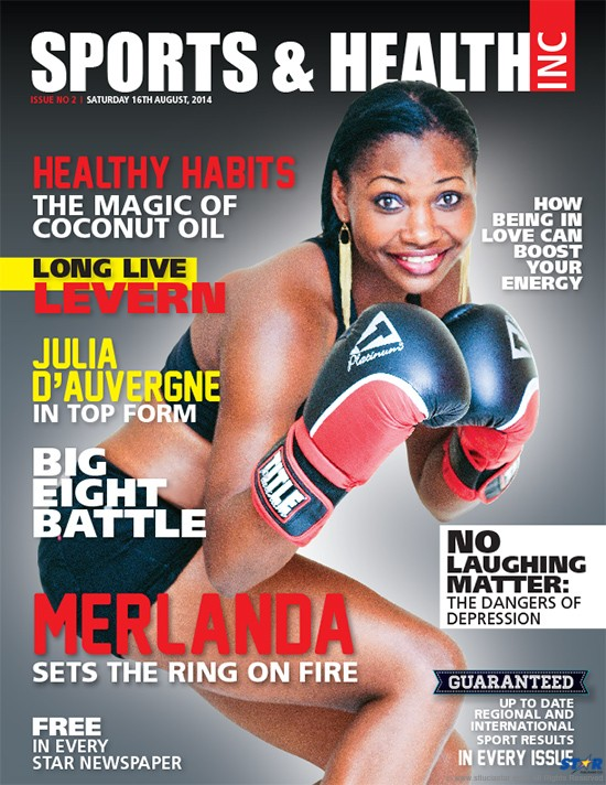 Sports-&-Health-Inc-Insert--Issue-2-cover
