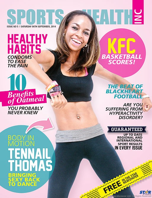 Issue-05-Sat-6th-Sept-Sports-&-Health-Inc