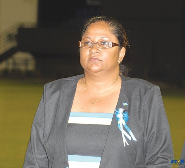 Tessa Mangal: What was her contribution to the finance act debate in 2011?