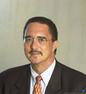 Prime Minister and Leader of the SLP: As his administration celebrates its third year in Saint Lucia, besides gloating on successes apparent or imagined, will there be room to admit any mistakes?
