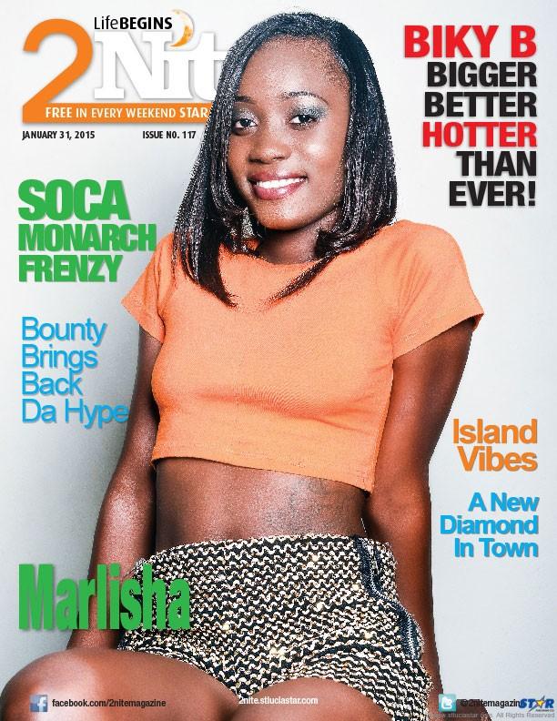 2nite-magazine-issue117_01312015-1