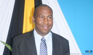 Education Minister Robert Lewis:  why is he silent on Lambirds?