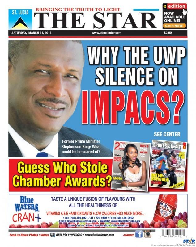 Star-Newspaper-mar-21-2015-1