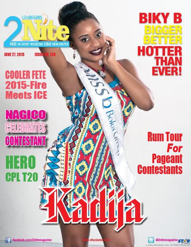 2nite-issue-138-1