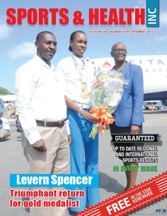 Issue-59-Sat-26-sept-Sports-&-Health-Inc-new-1