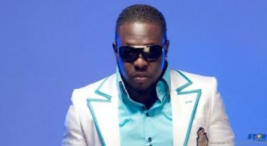 African singer Timaya for Creole activity.