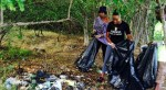 Saint Lucians urged to  take responsibility for  garbage problem