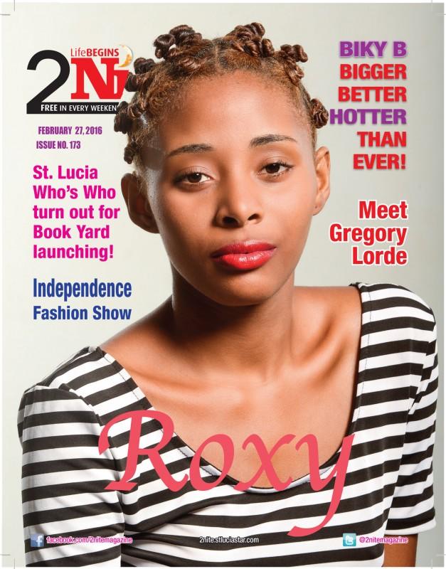 2nite-issue-173-1