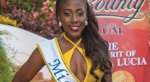 Carnival-queen-contestant-Sheris-Paul-