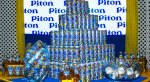 piton-carnival-launch-1